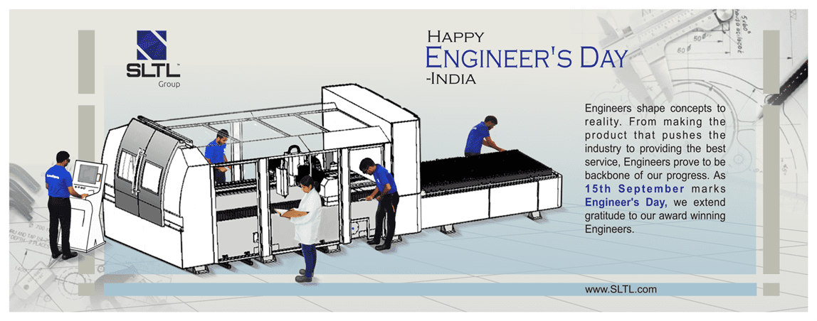 creators-of-the-future-engineers-day-2018