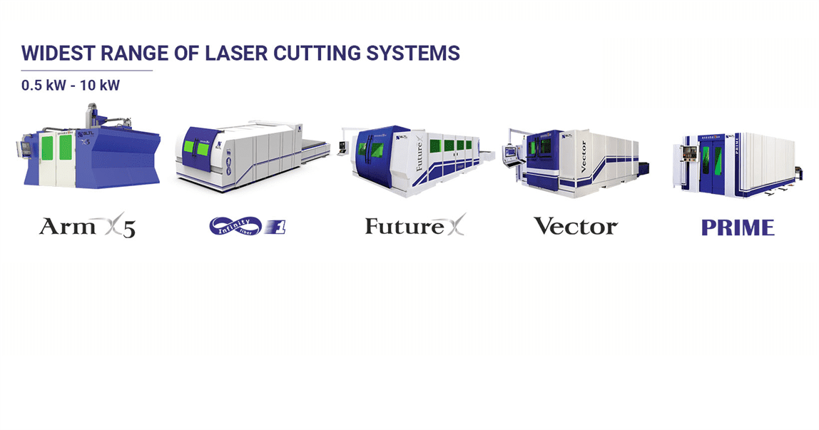 7-things-to-consider-before-buying-a-laser-cutting-machine
