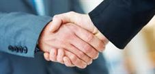 SLTL Group to tie up with Chennai based Japanese company