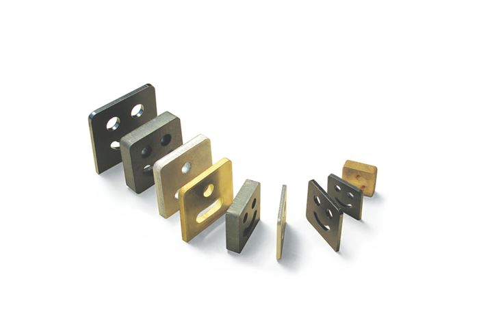 Quality finishing for Metal Cutting