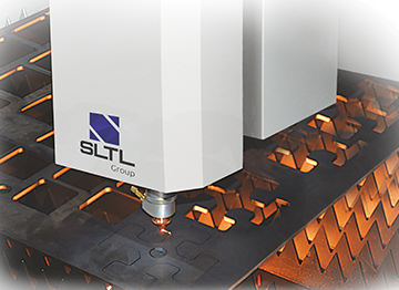 2D Fiber Laser Cutting Systems