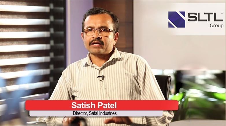Satish Patel